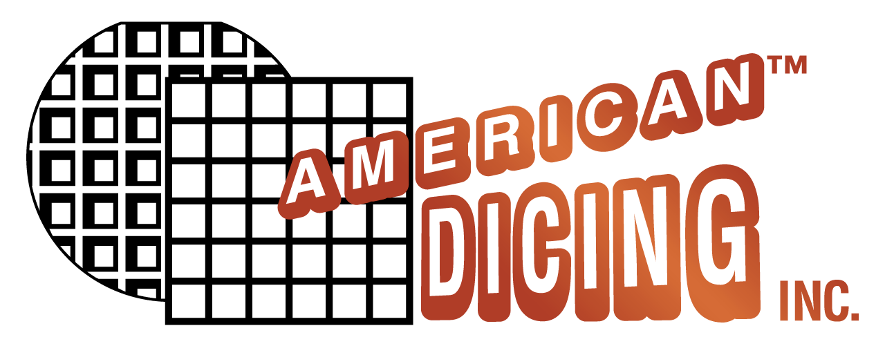 American Dicing, Inc.